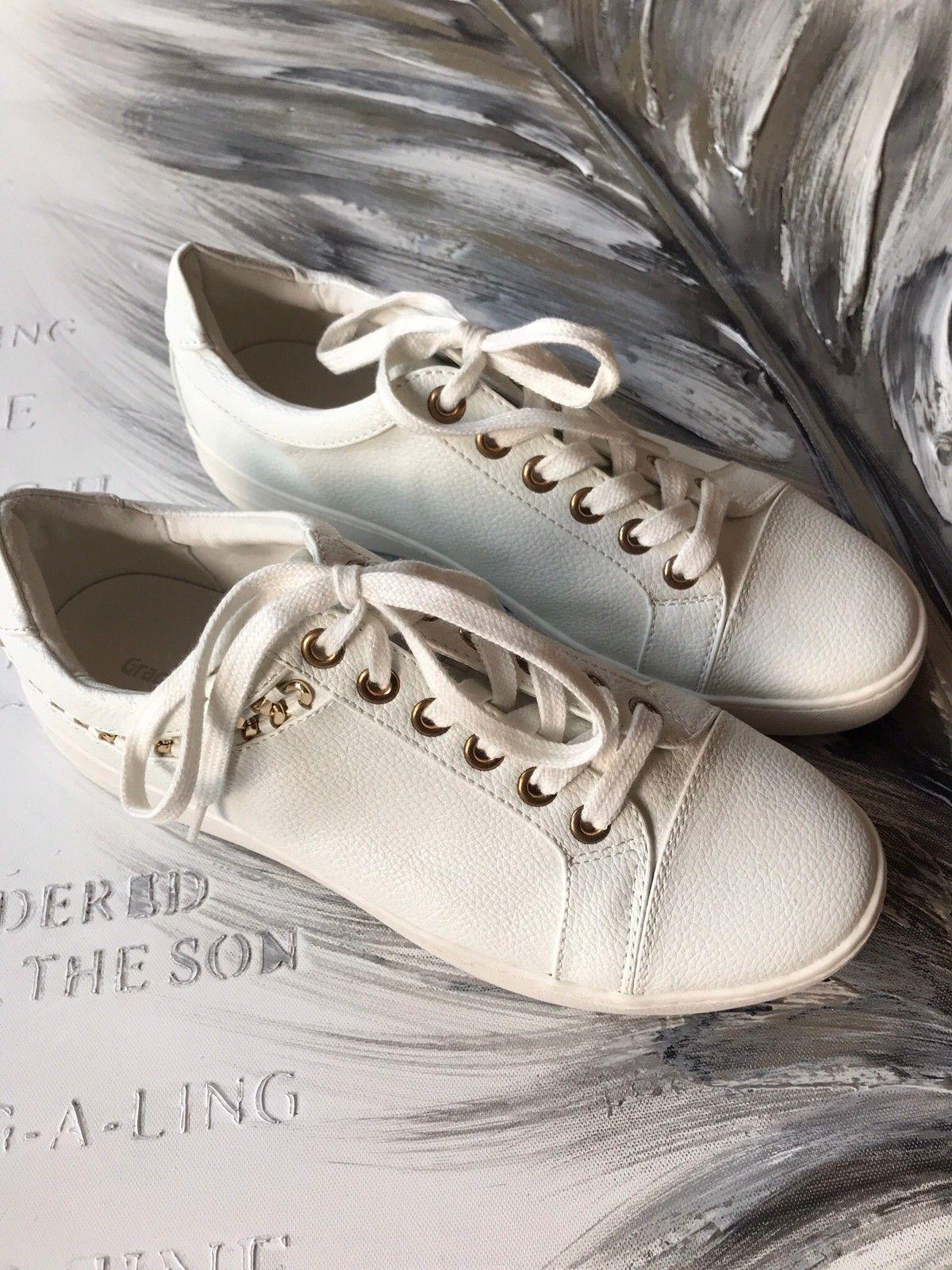 Nye sko str 40 Kjøpe, selge og utveksle annonser finn den