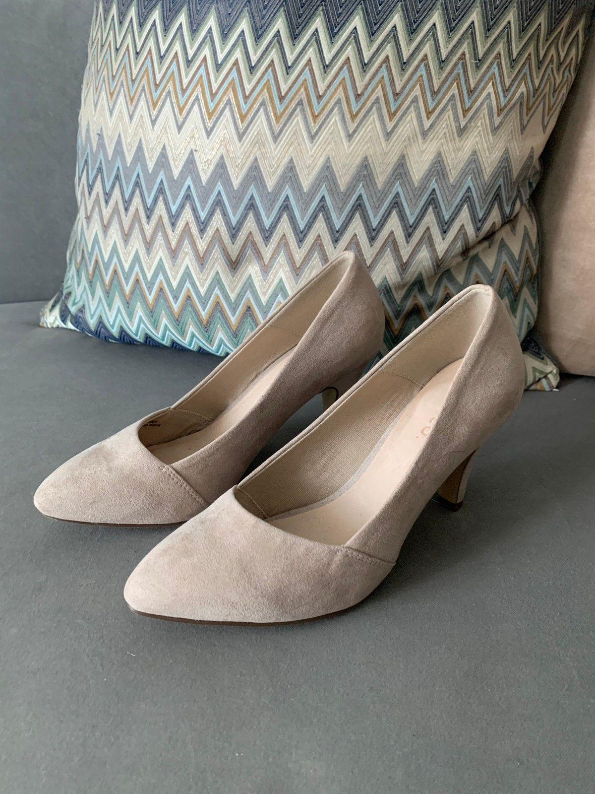 Bianco sko i 36 størrelse | FINN.no