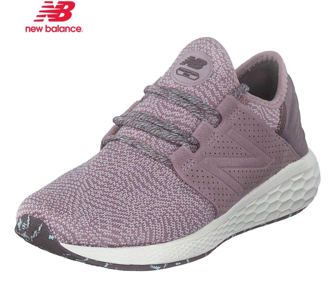 Sneakers Str no Balance New Dame 41Finn N0vm8nwO