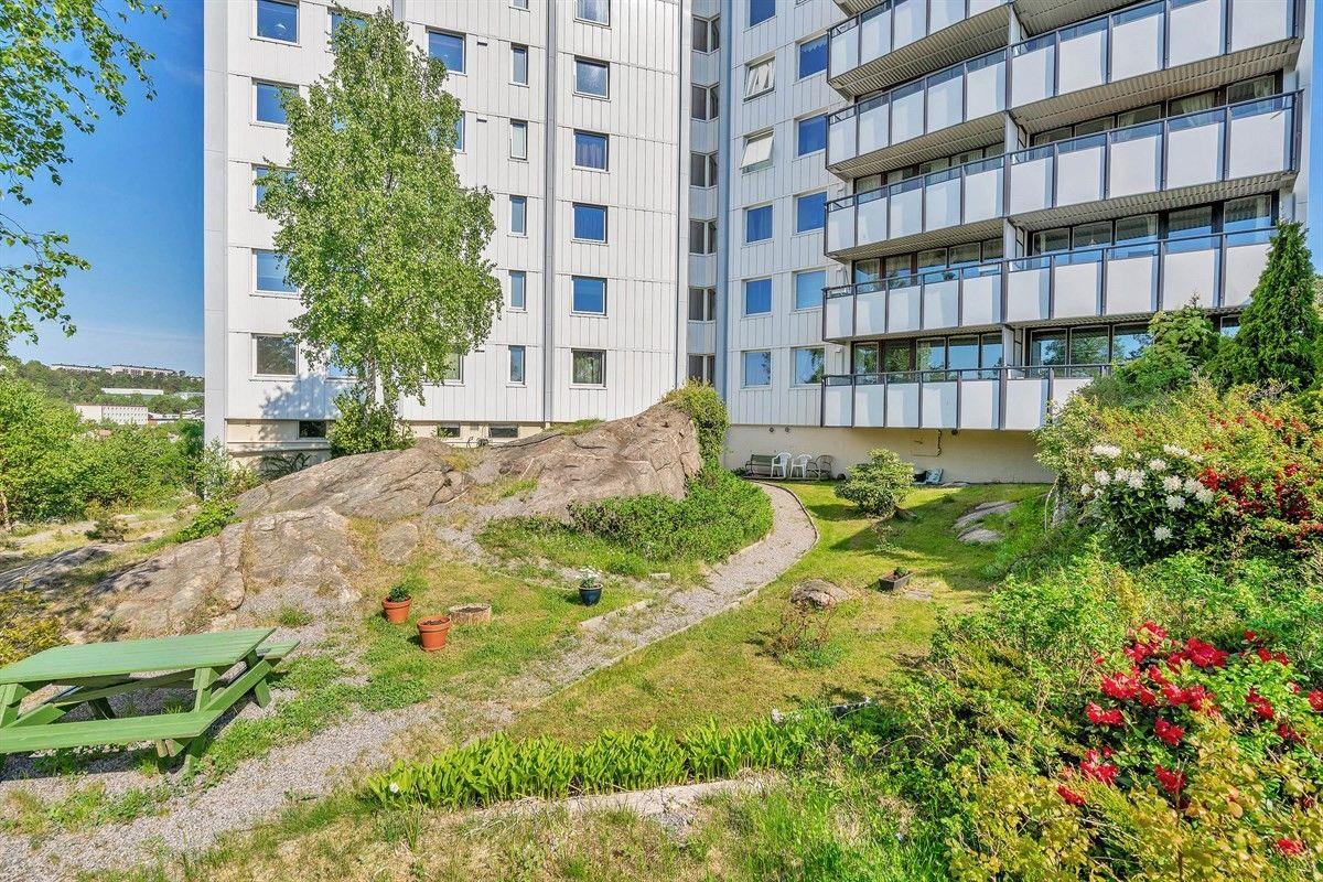Kobberveien 12, Kristiansand | Sørmegleren