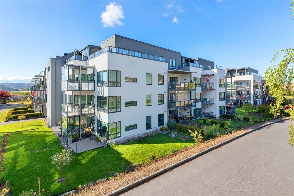 Hamresandveien 46, Kristiansand | Sørmegleren