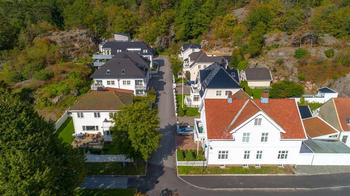 Frobusdalen 5, Kristiansand | Sørmegleren
