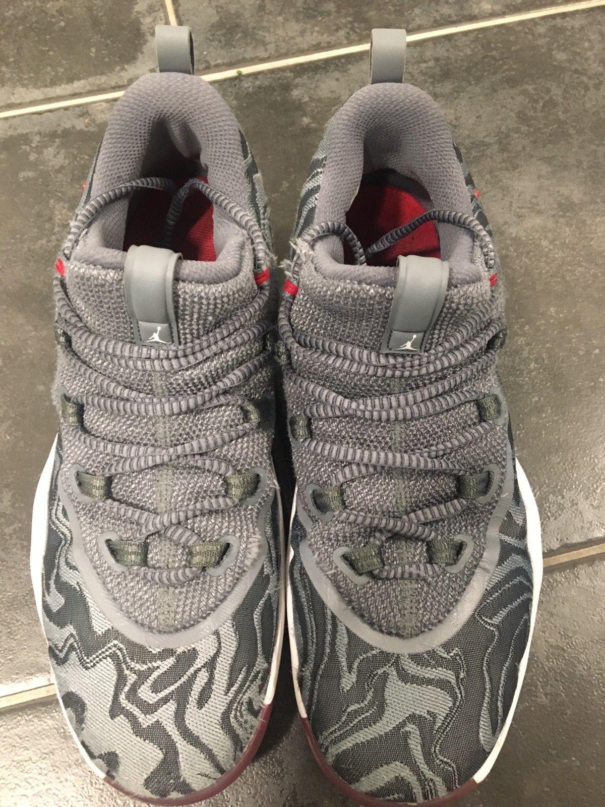Jordan Air, Adidas, Nike, Vans | FINN.no