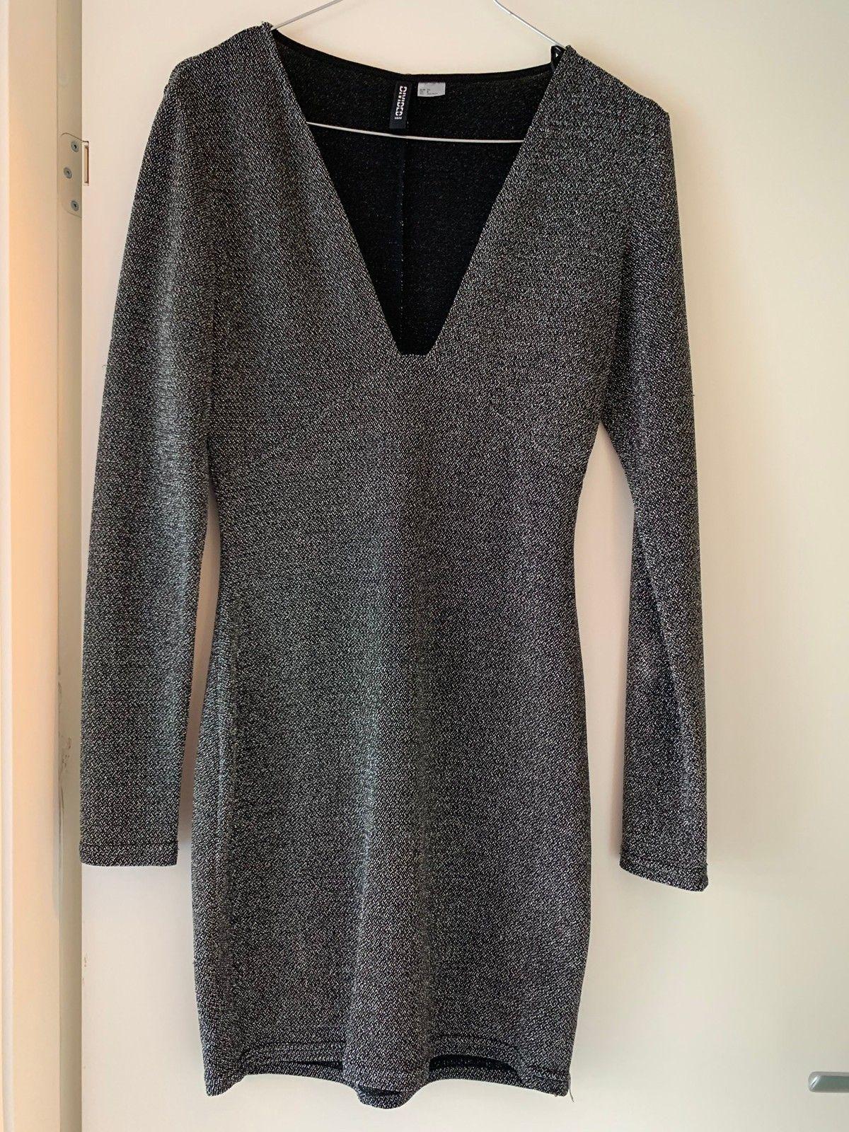 Divided kjole | FINN.no