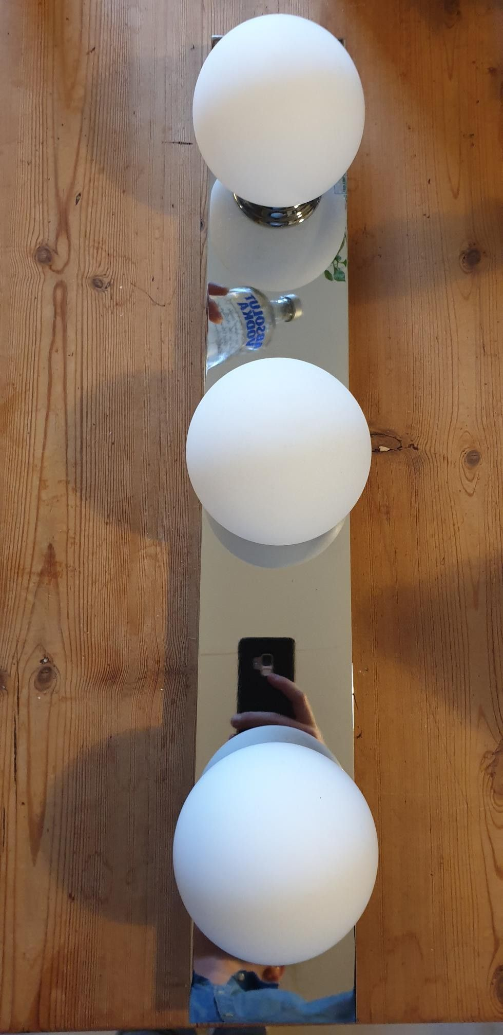 Fin lampe til salg | FINN.no