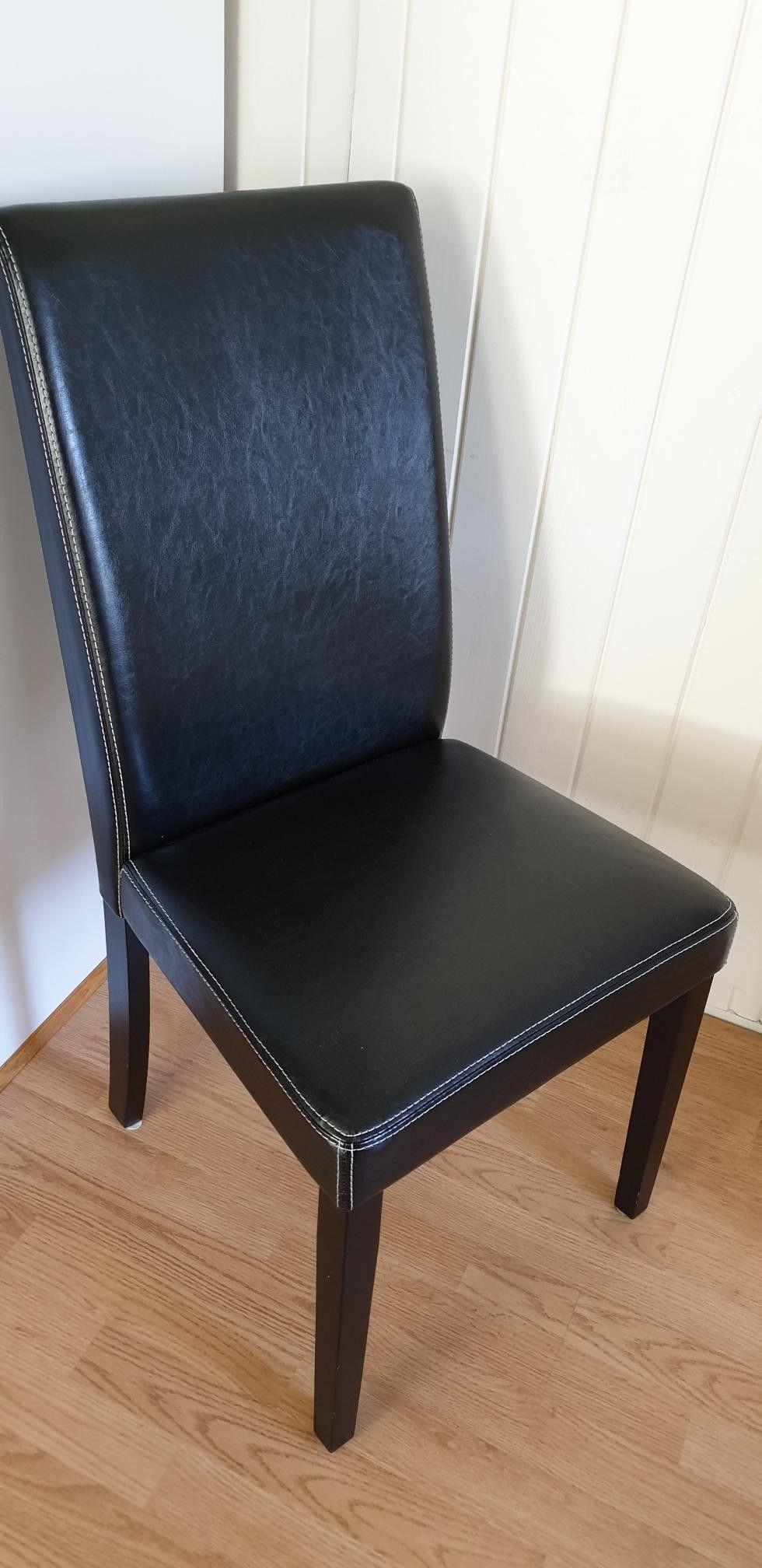 2 stk. fine stoler for 200 kr | FINN.no