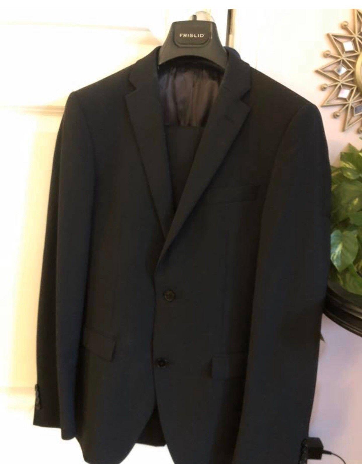 Sort dress fra Kjøpe, selge og utveksle annonser finn den