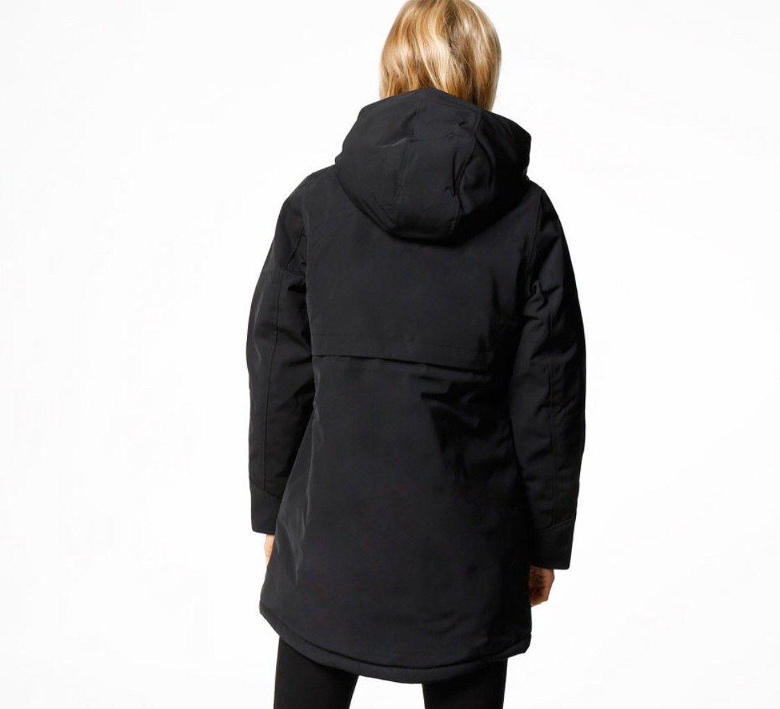 Elvine | DBA jakker og frakker til damer
