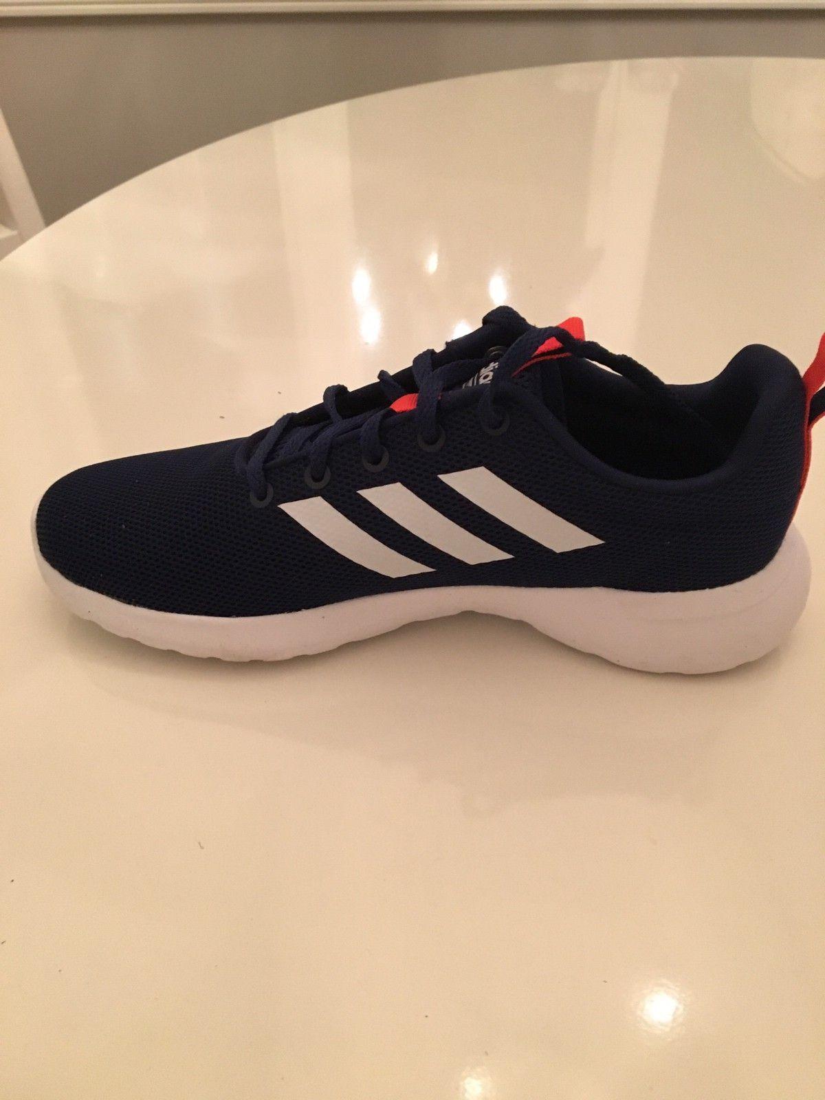 Adidas sko str 37 ubrukte | FINN.no