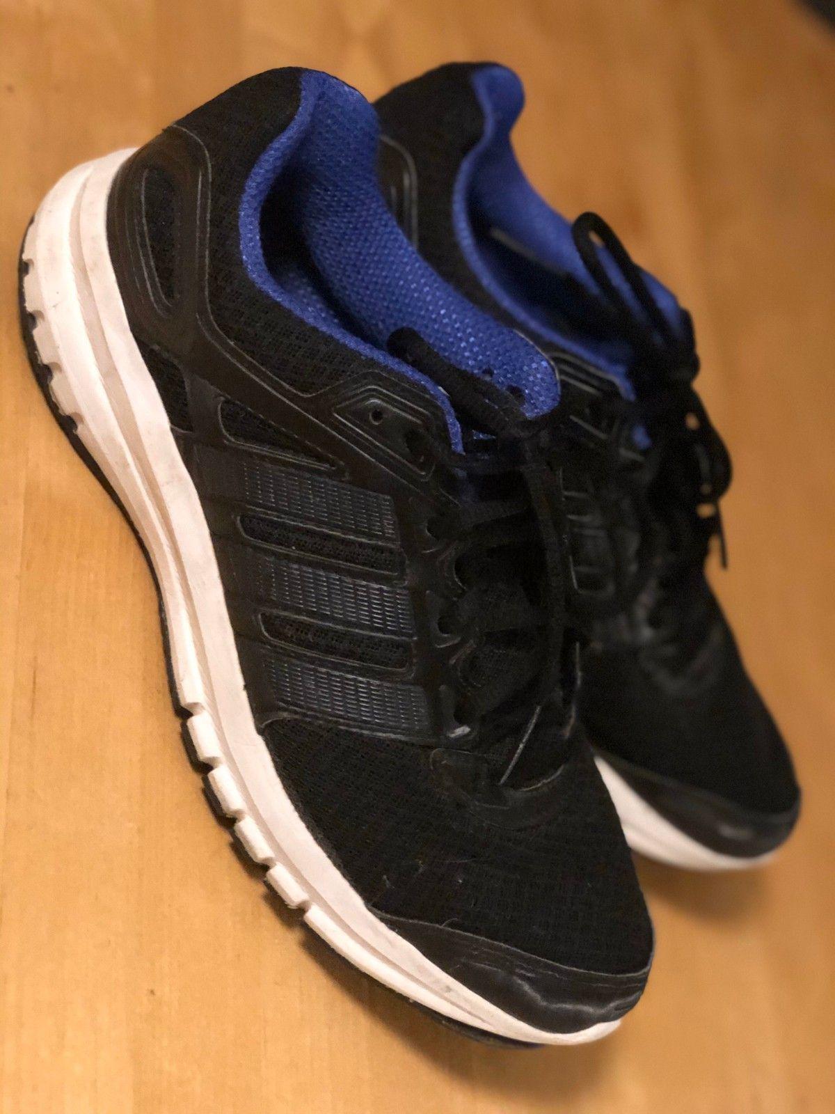 Adidas inneskofritidssko | FINN.no