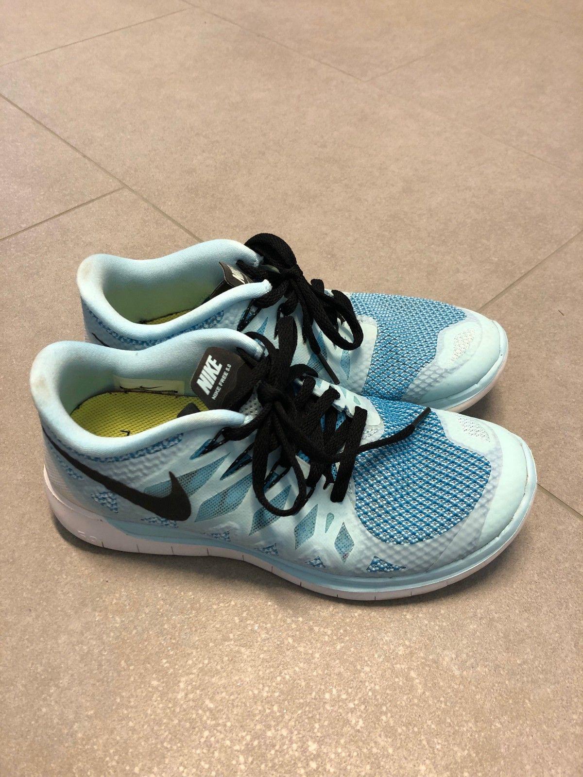 Nike sko   FINN.no