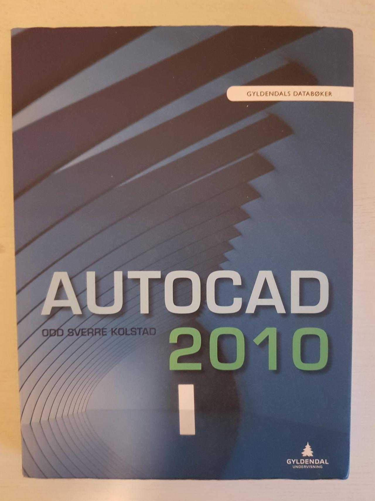 Autocad Kjøpe, selge og utveksle annonser gode tilbud og
