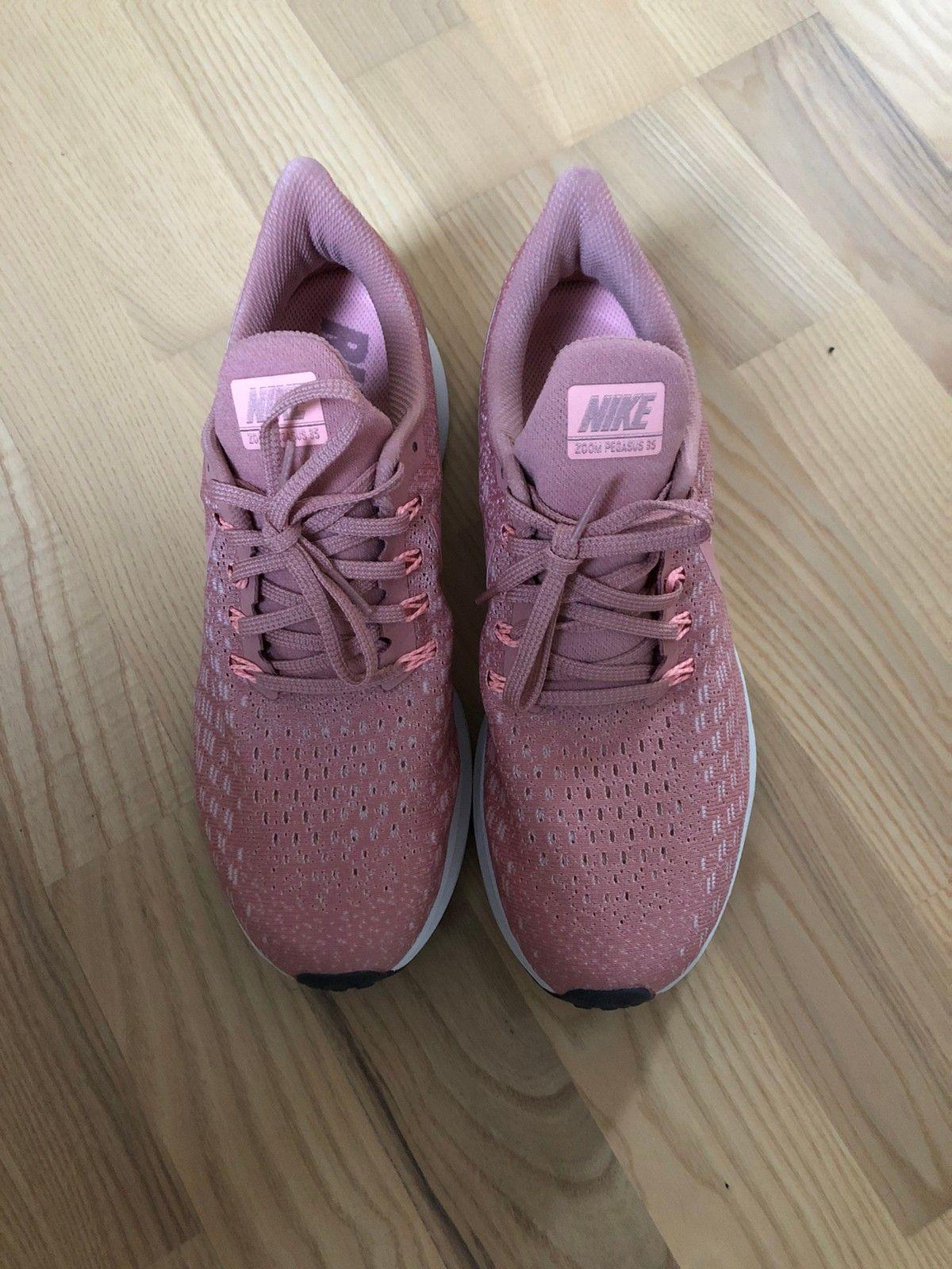 Nike sko | FINN.no