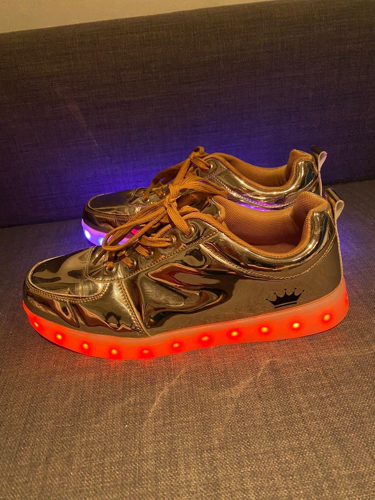 Blinke sko | FINN.no