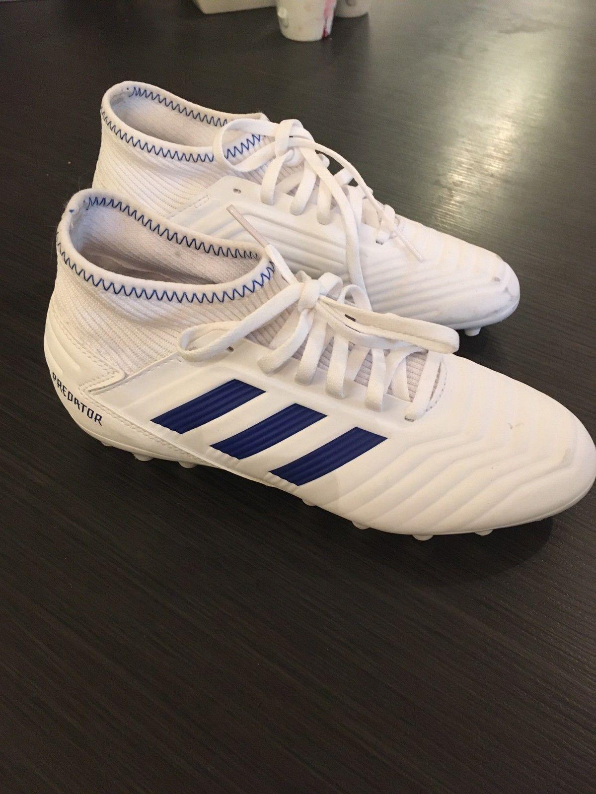 Adidas løpesko str 36 23 selges | FINN.no