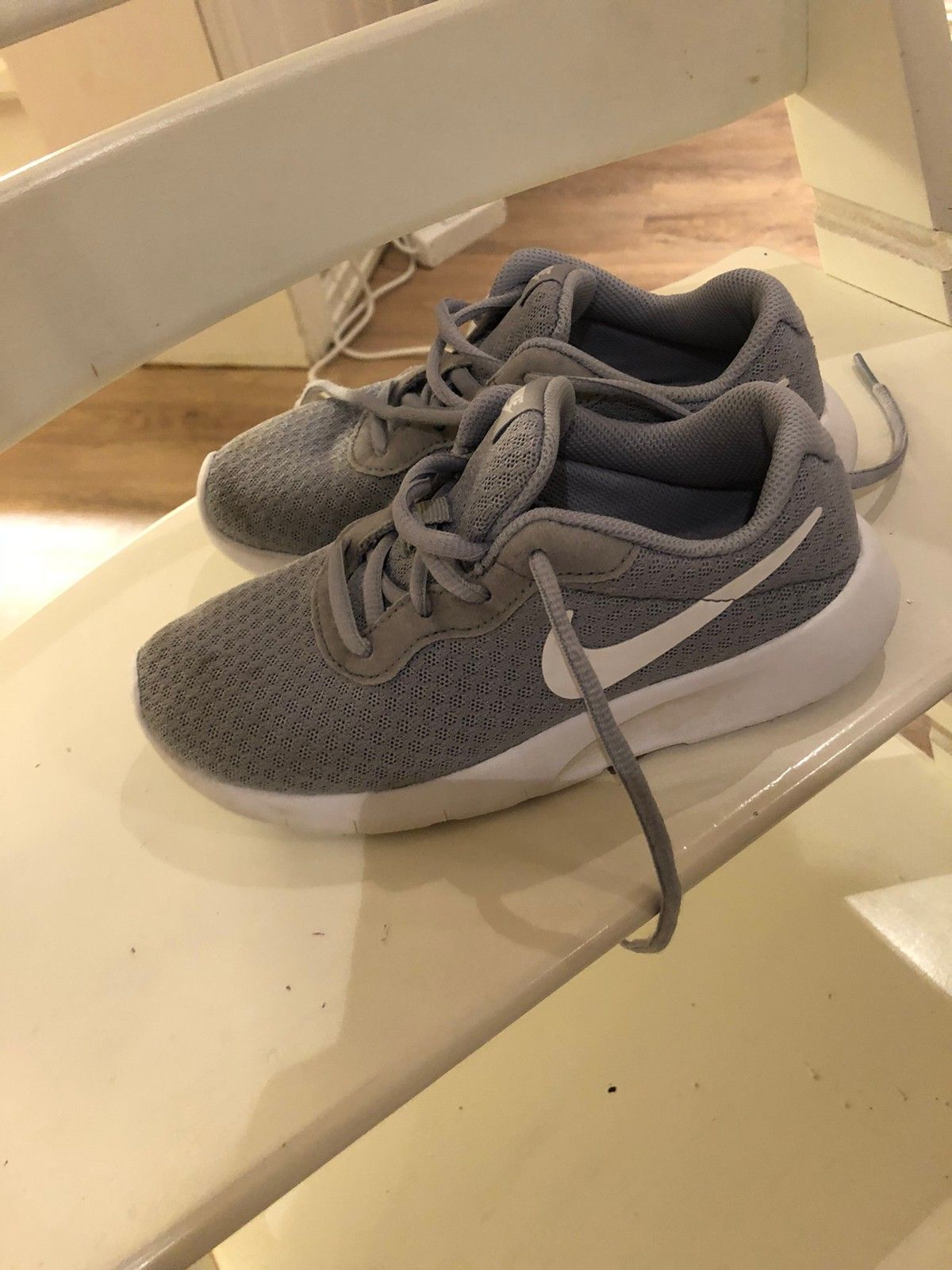 Nike sko str 21 | FINN.no