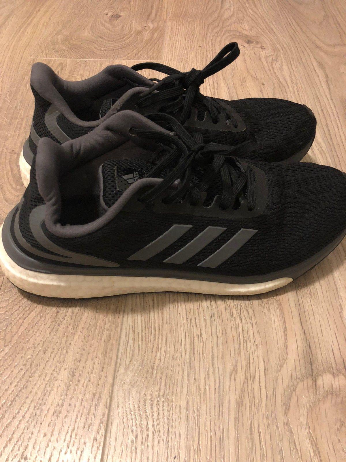 Adidas joggesko str 39 13 | FINN.no