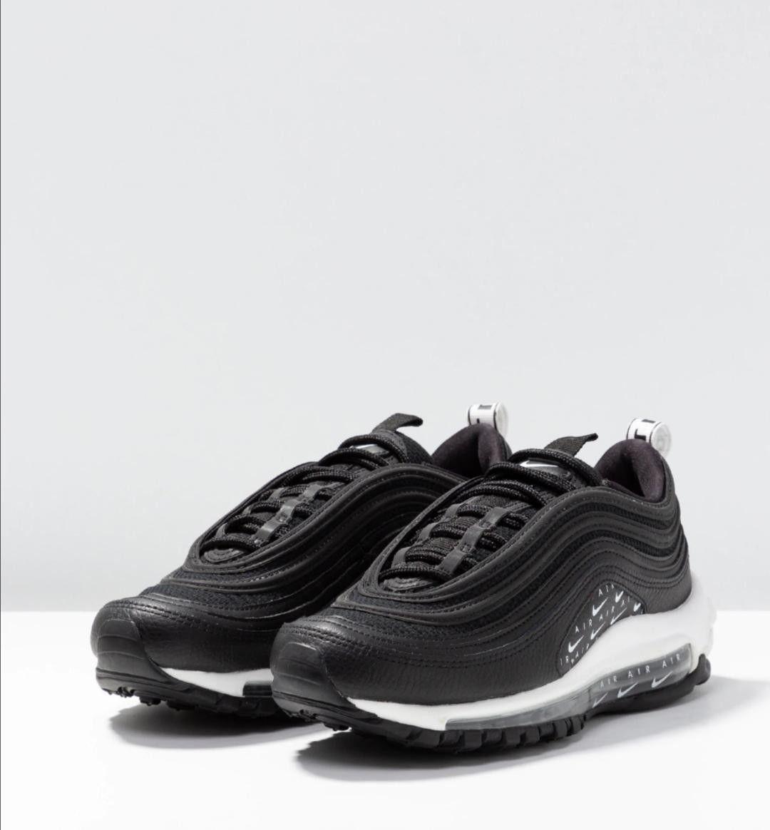 Nike air max joggesko str. 38 | FINN.no