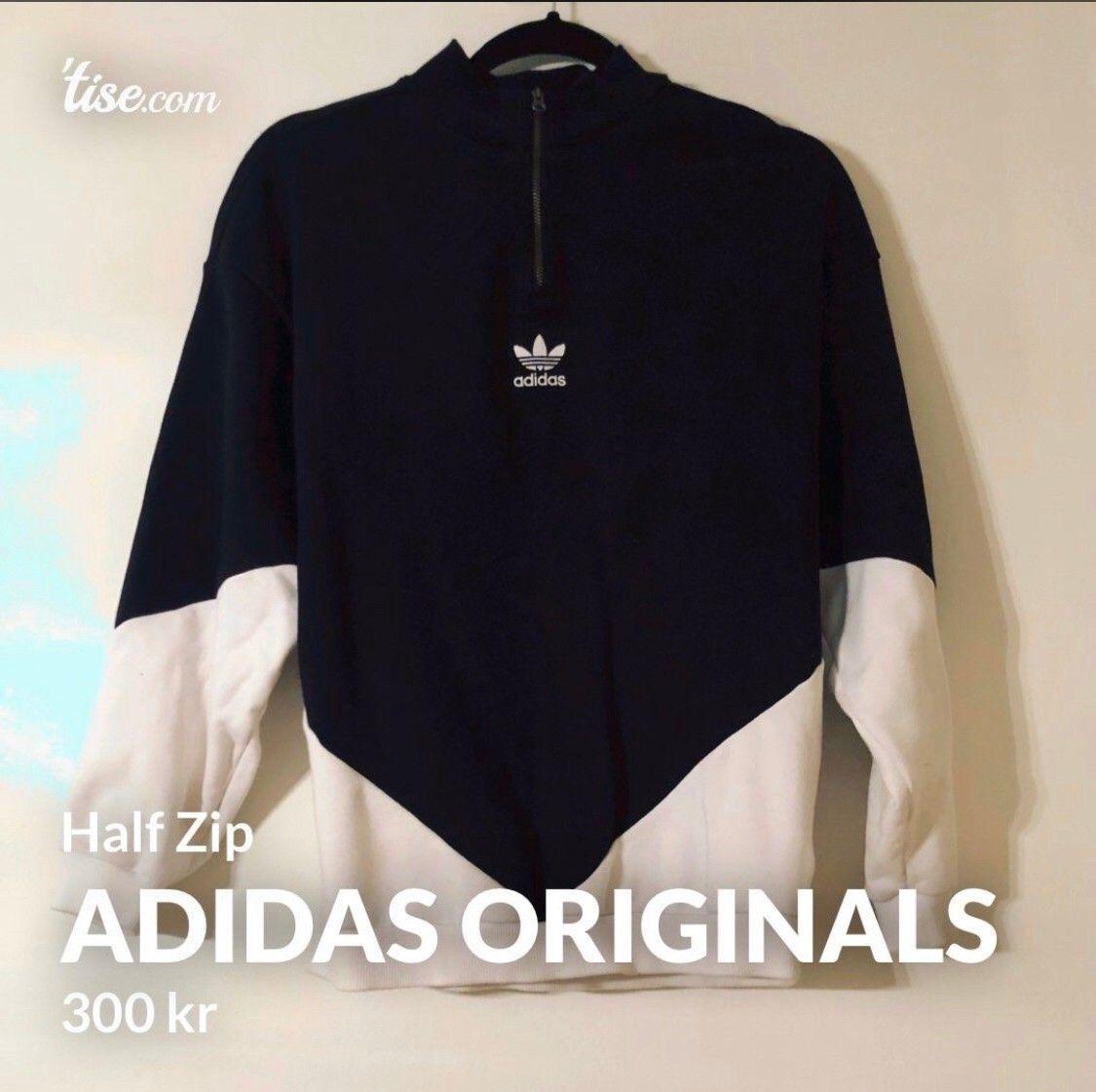 Adidas Originals   FINN.no
