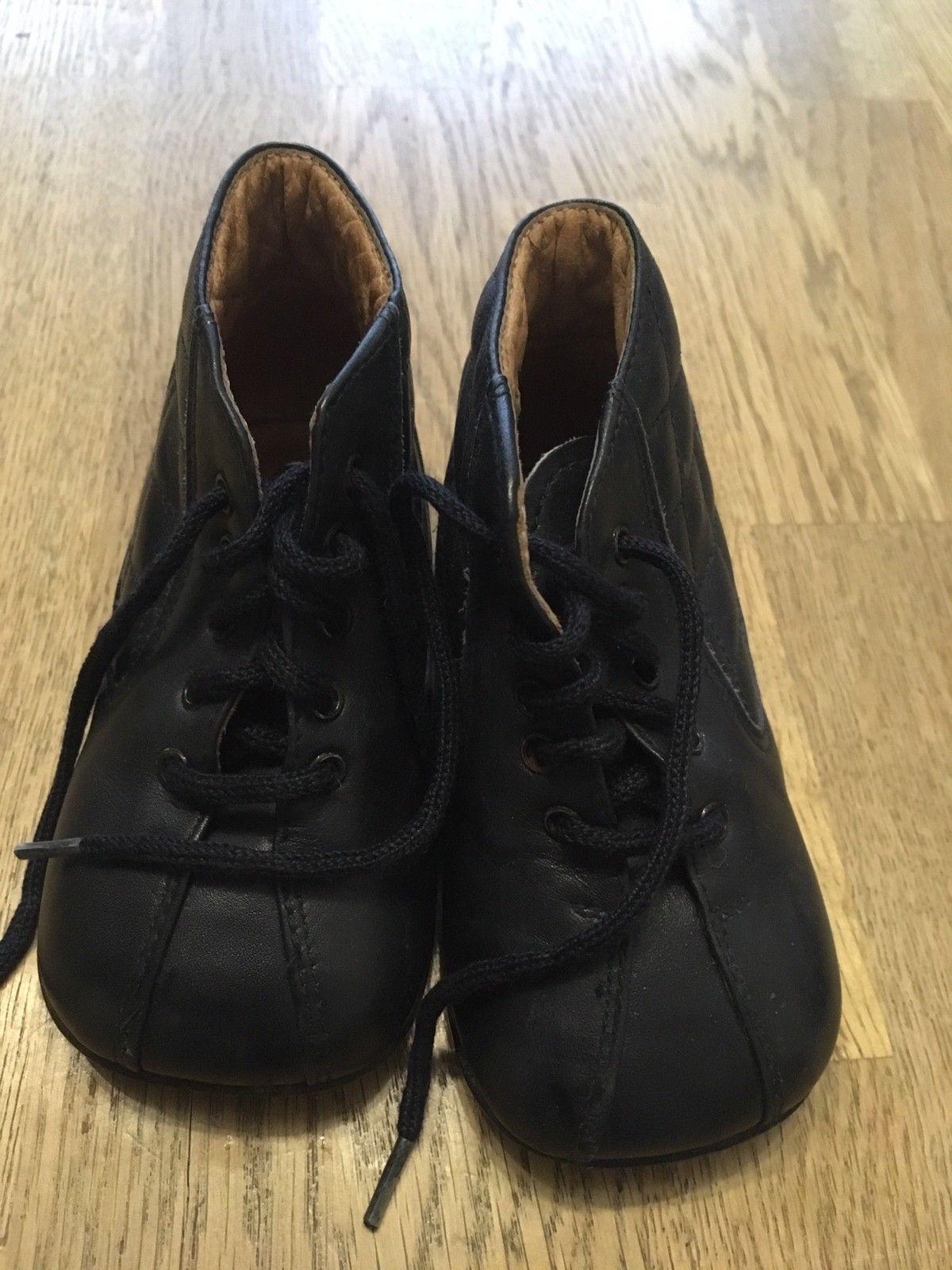 Pen sko | FINN.no