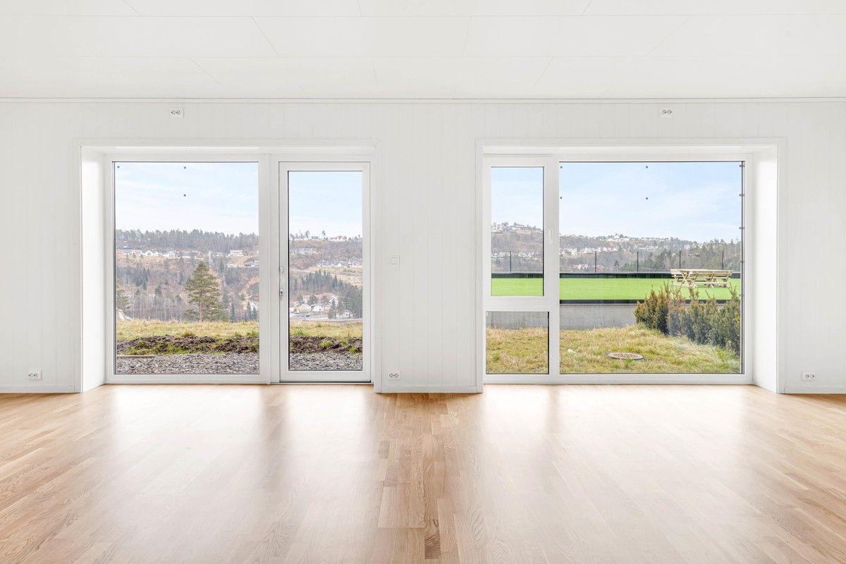 Bliksåsen Panorama, Froland | Sørmegleren