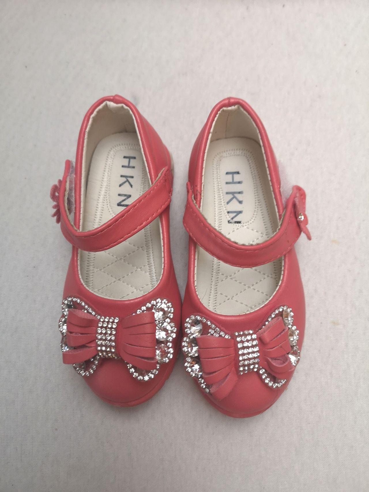 pynte sko nyfødt   FINN.no