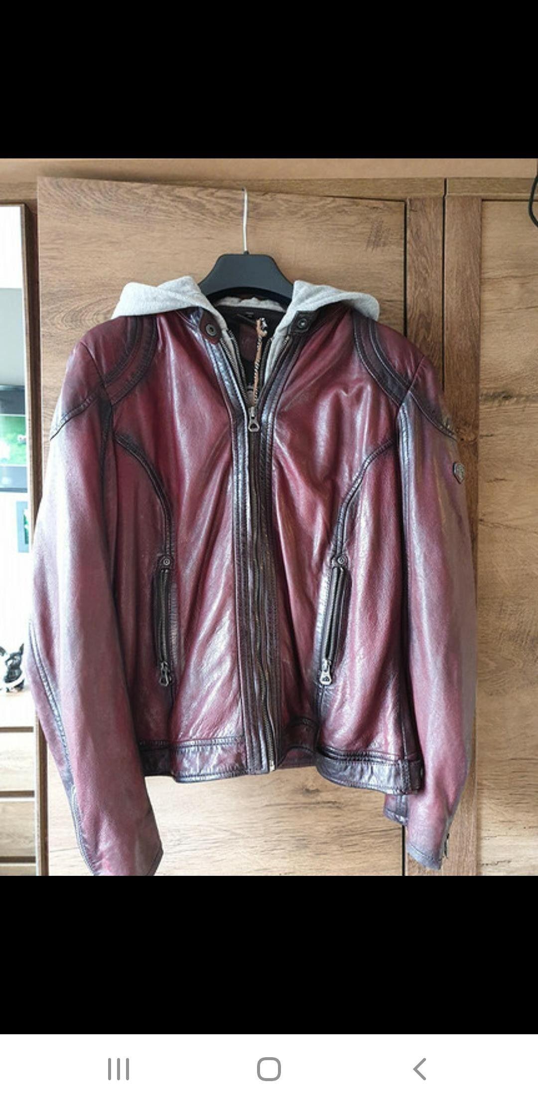 Myk jakke fra freequent | FINN.no