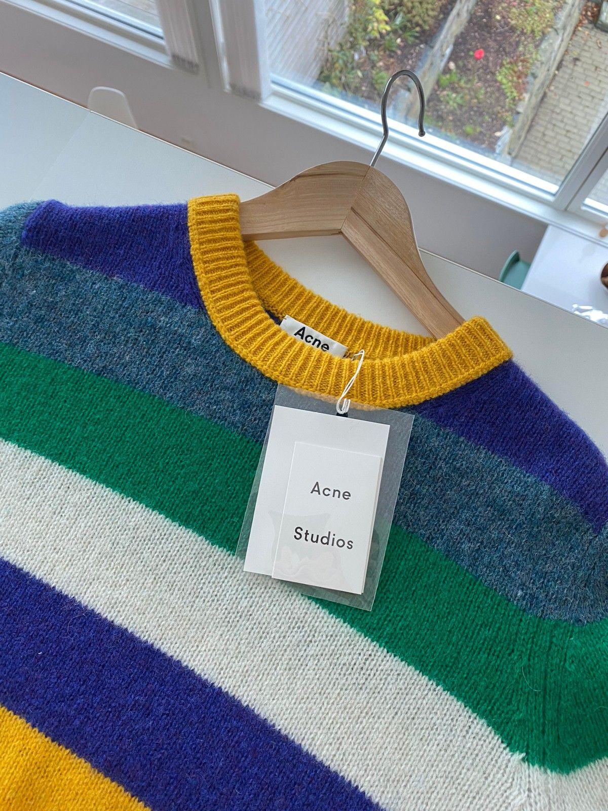 Acne studios genser | FINN.no