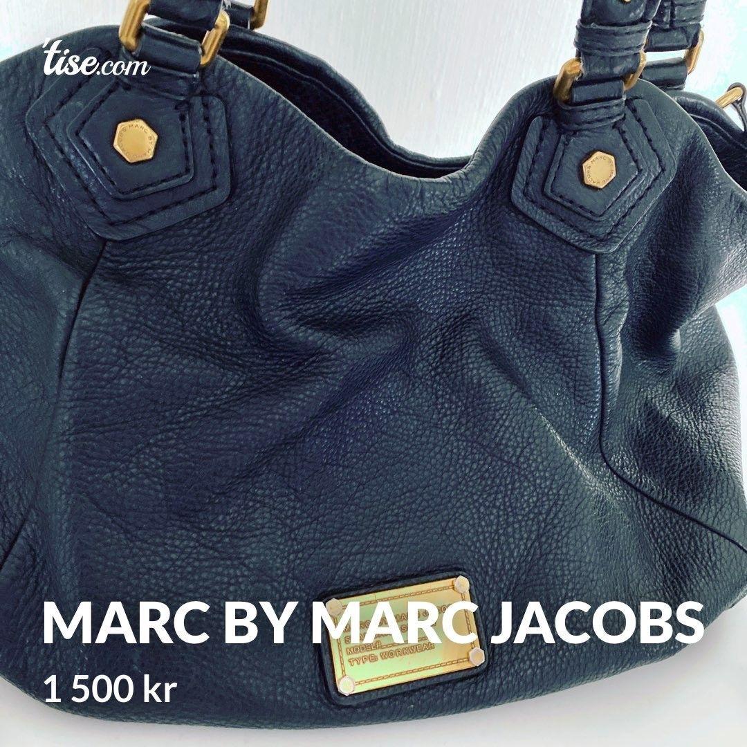 Marc by Marc Jacobs stelleveske | FINN.no