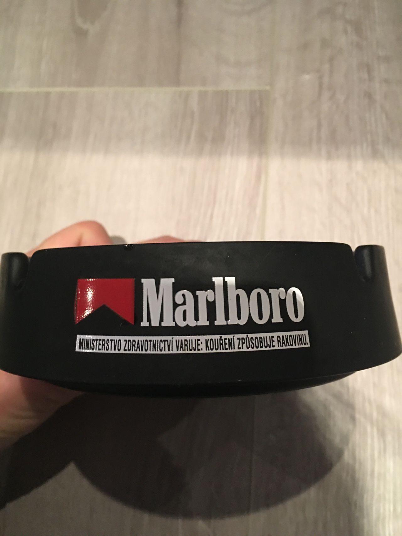 Marlboro Kjøpe, selge og utveksle annonser gode tilbud og