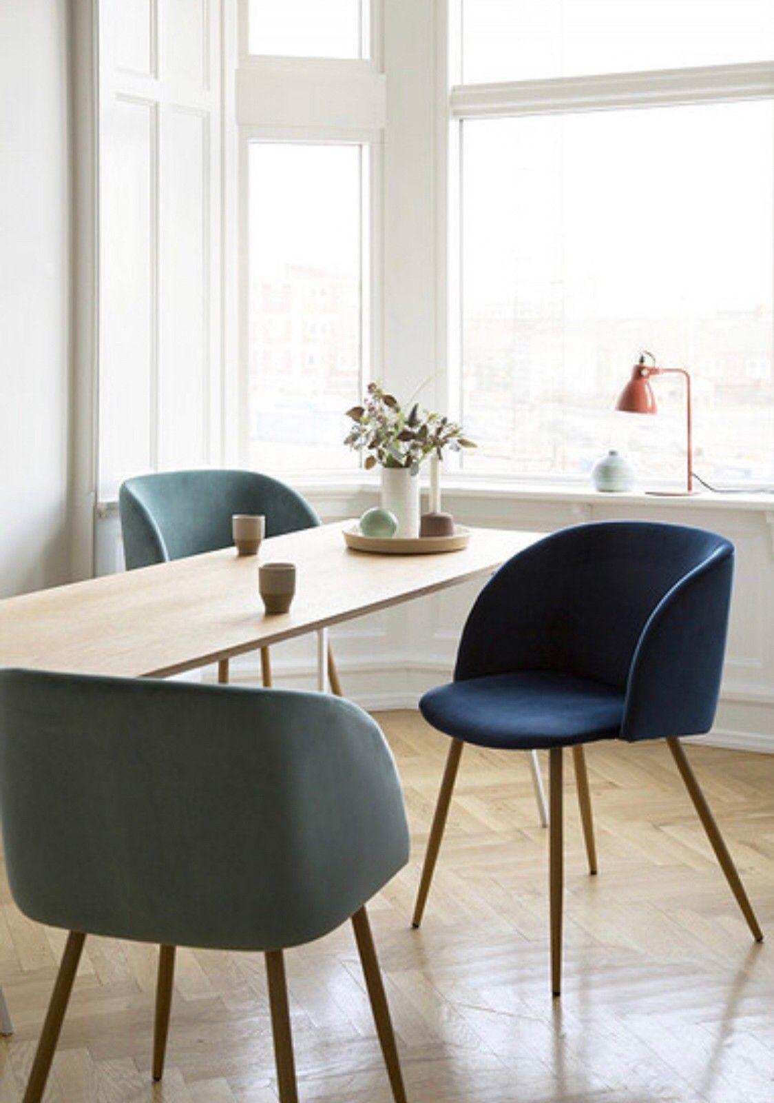 Søstrene Grene stol | FINN.no