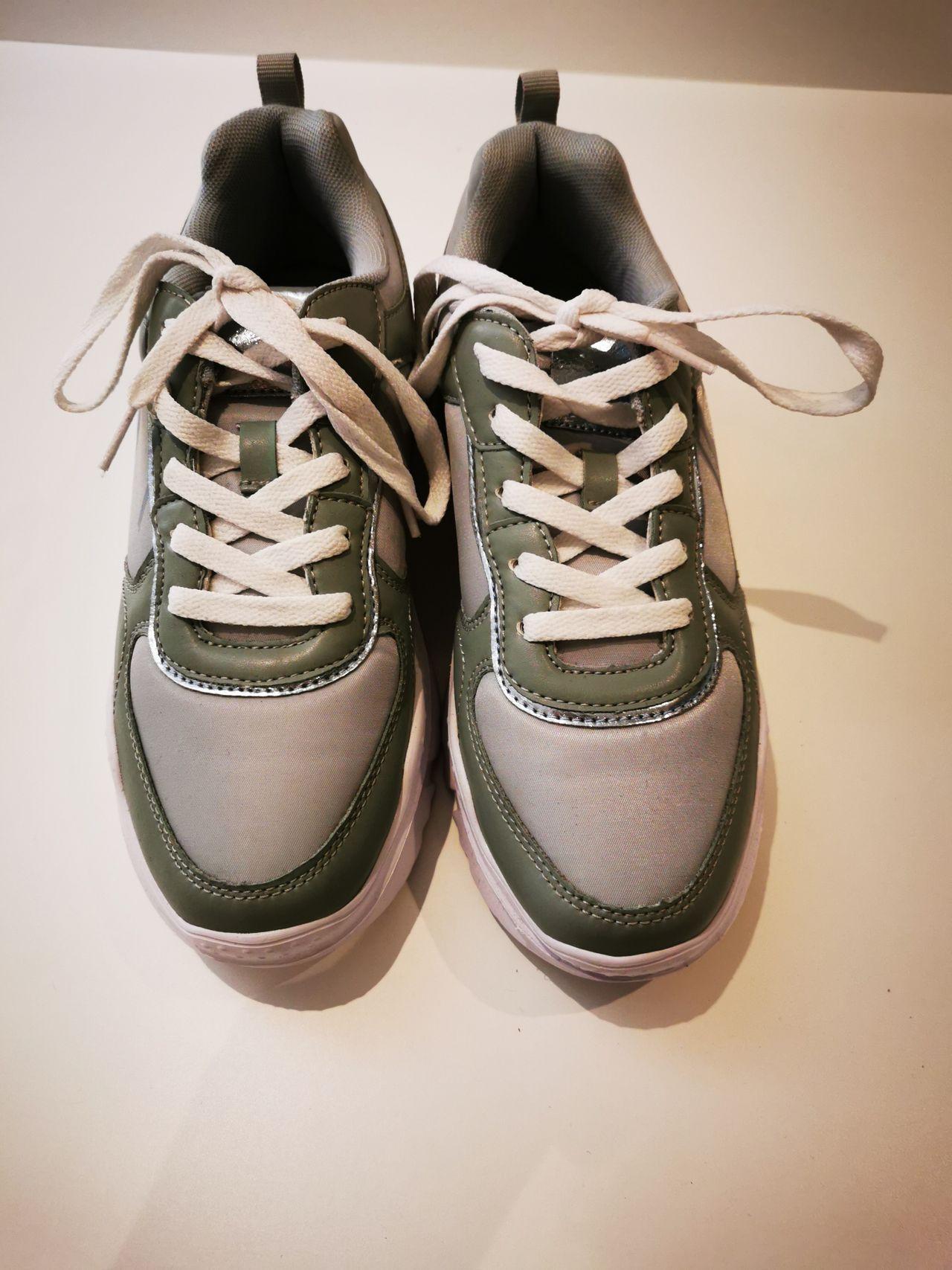 Cult sko str 39.Ubrukt | FINN.no