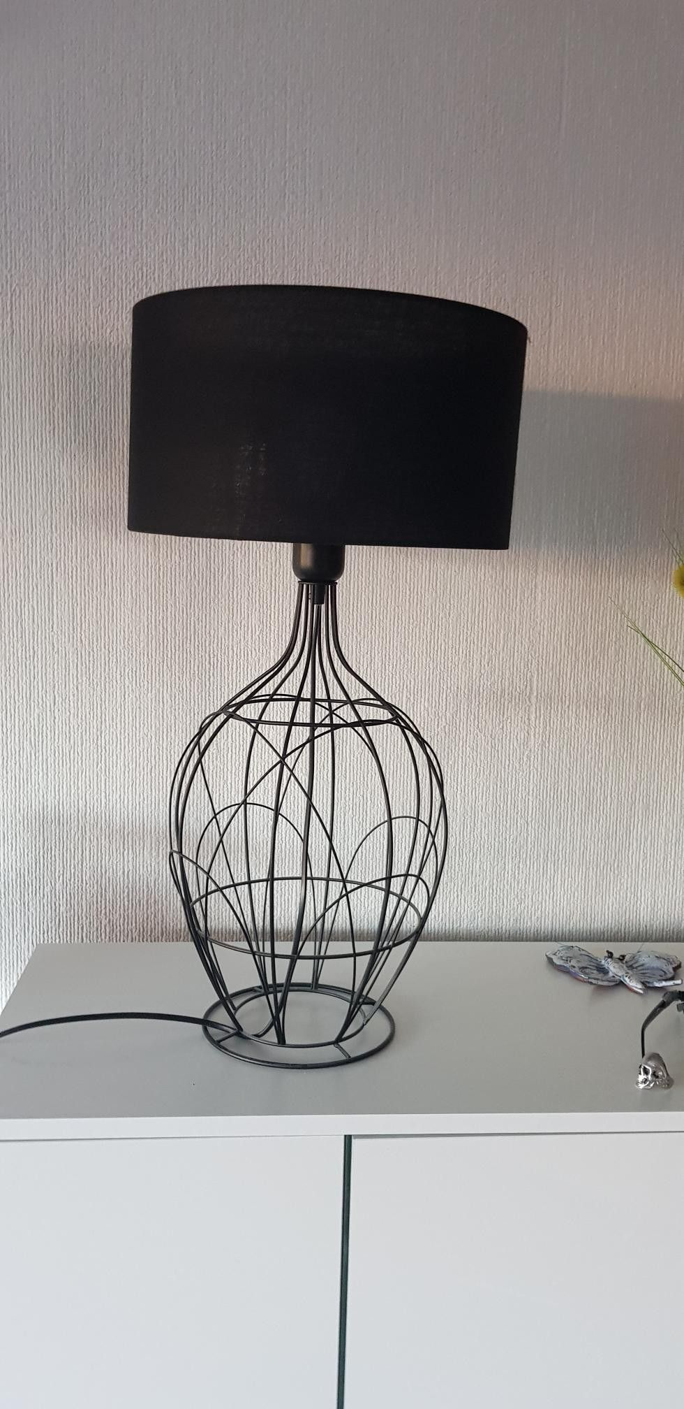Tøffe lamper tilsalgs! | FINN.no