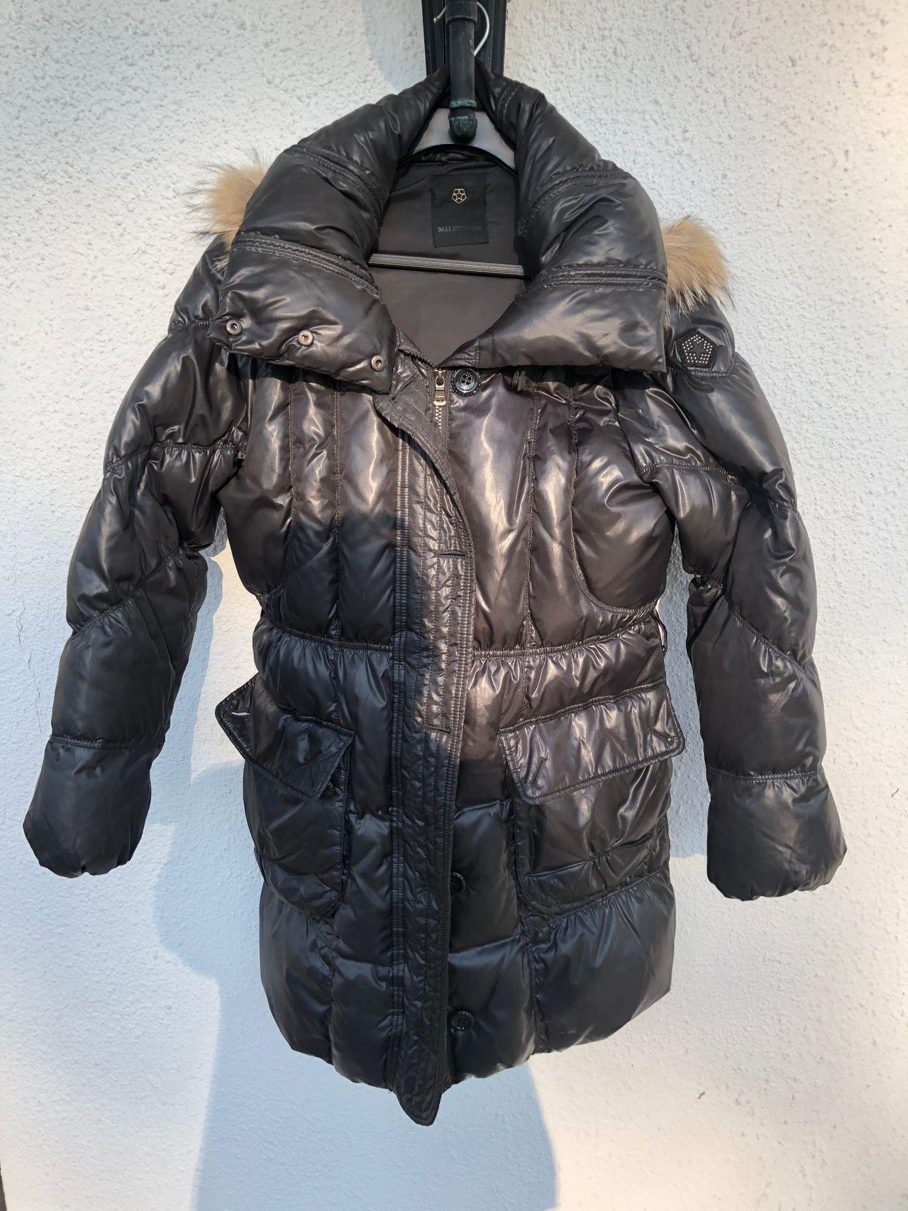 2 Stk flotte vinterjakker til salgs | FINN.no
