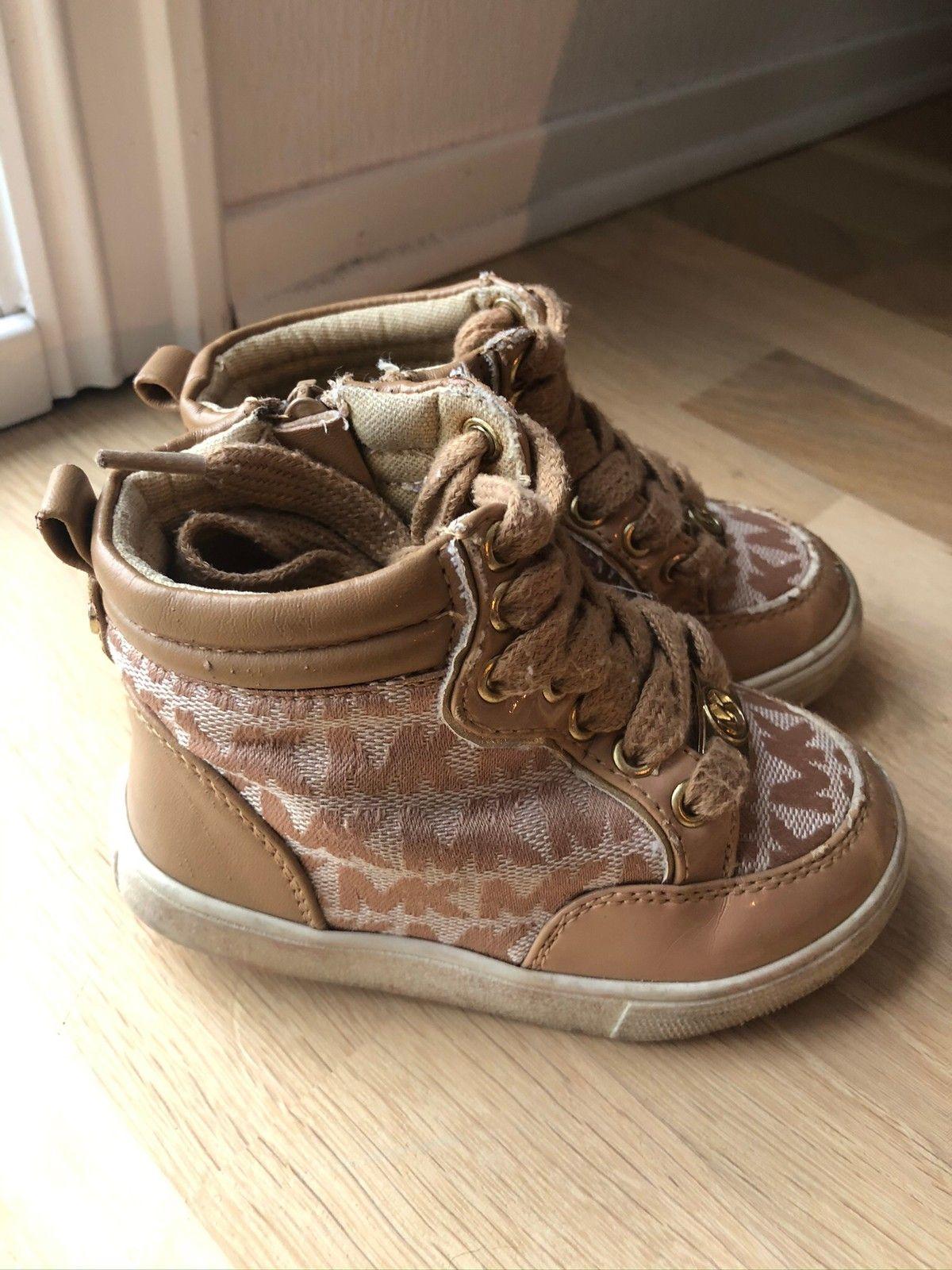 Pen skoBallerina sko ( str UK 12 EU 30) | FINN.no