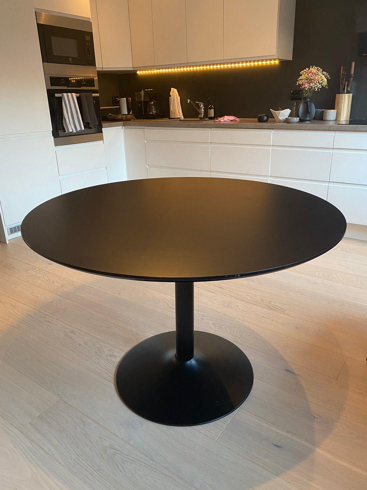 Oslo spisebord Bohus | FINN.no