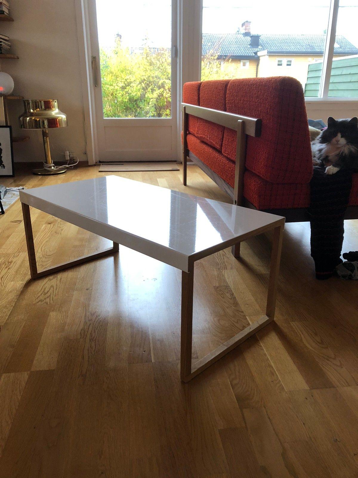 Kilo habitat spisebord | FINN.no