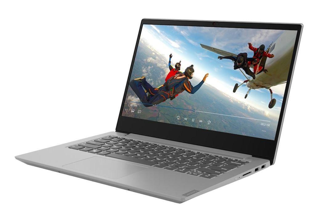 Lenovo Chromebook S340 14 bærbar PC | FINN.no