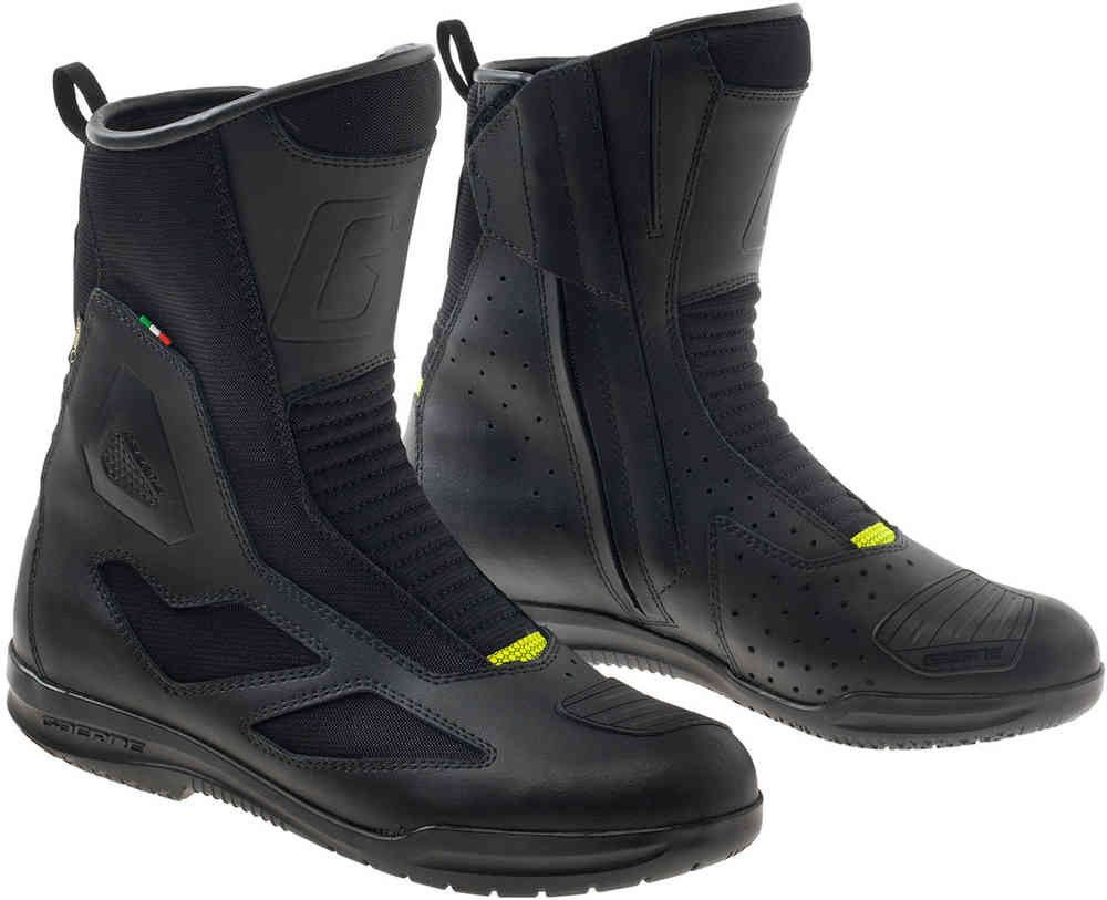Gaerne MC sko | FINN.no