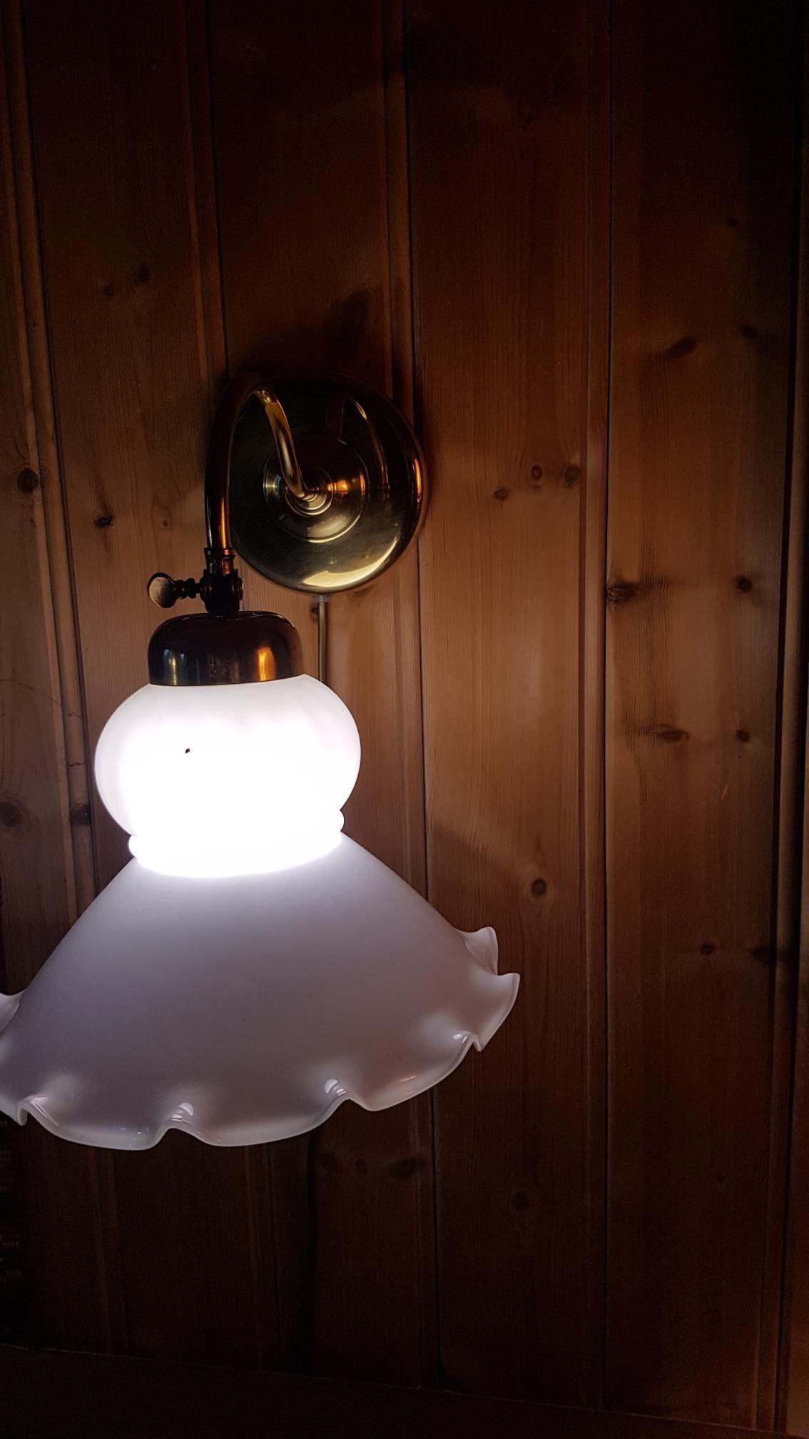 lamper kongsvinger