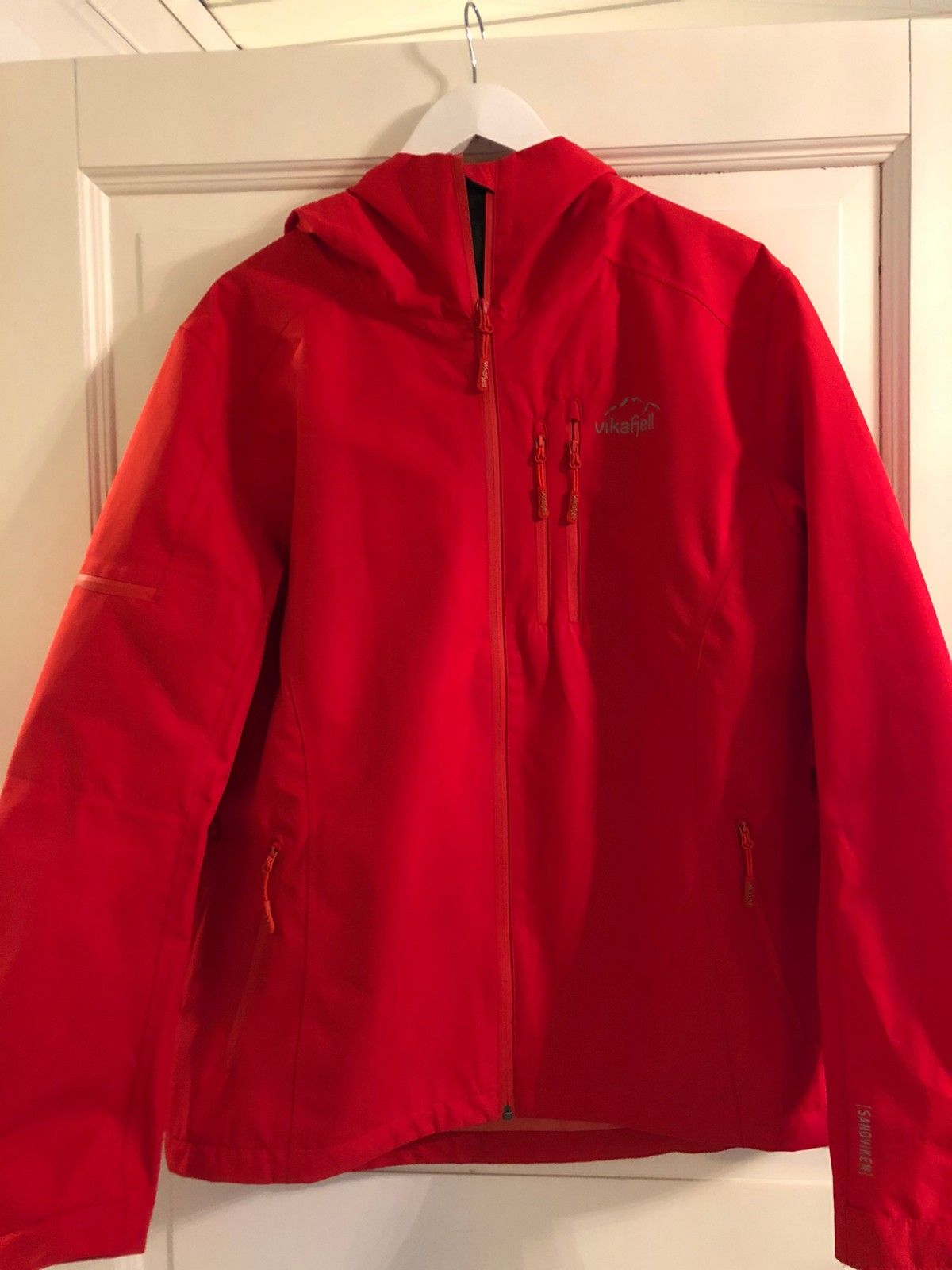 Vikafjell jakke og bukse | FINN.no