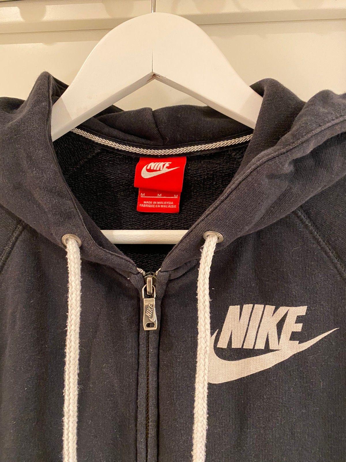 Nike klespakke + joggesko   FINN.no