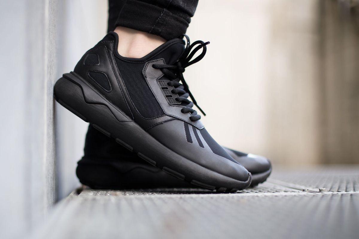 Kule Adidas Tubular sneakers | FINN.no