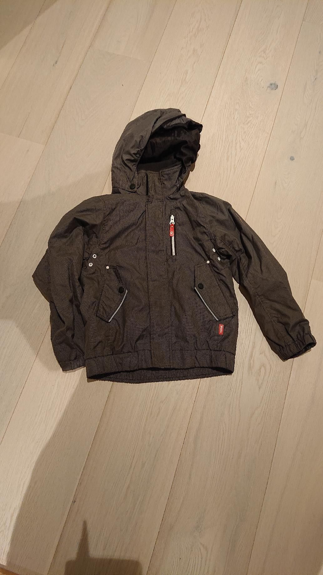 Reima jakke | FINN.no