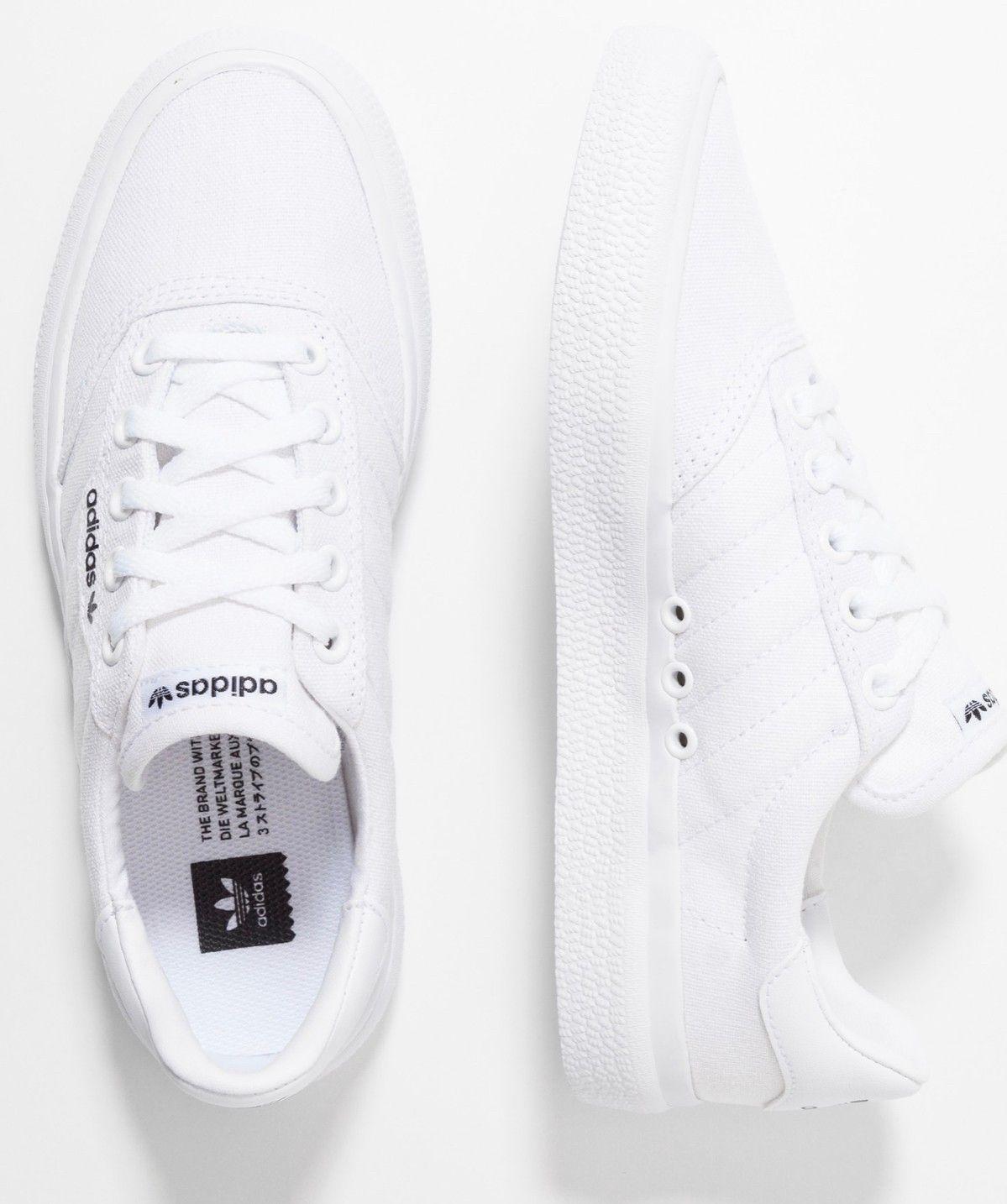 Helt nye Adidas sko str: 42 aldri brukt | FINN.no