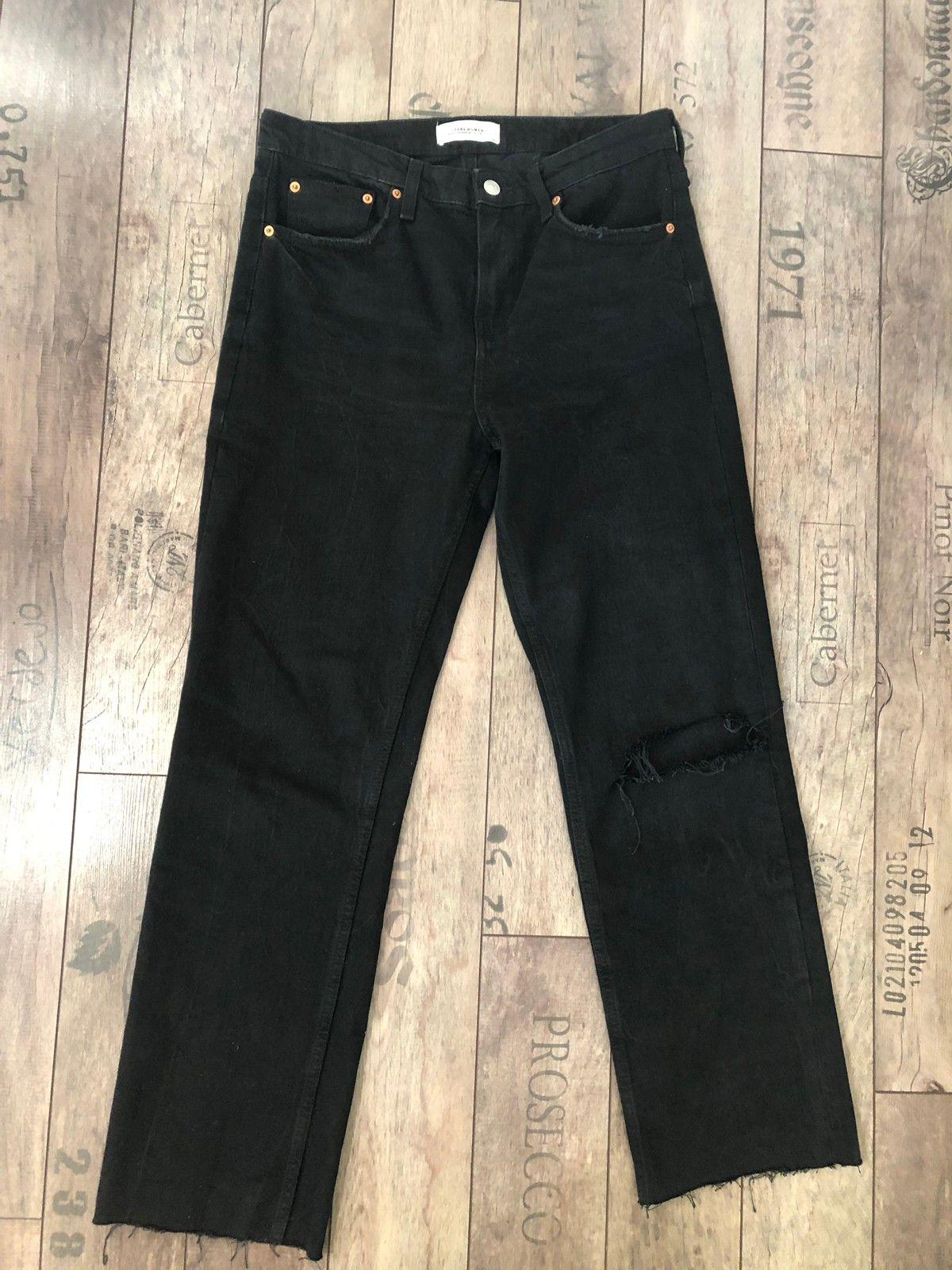 Nye Mila bukser fra Indiska | FINN.no