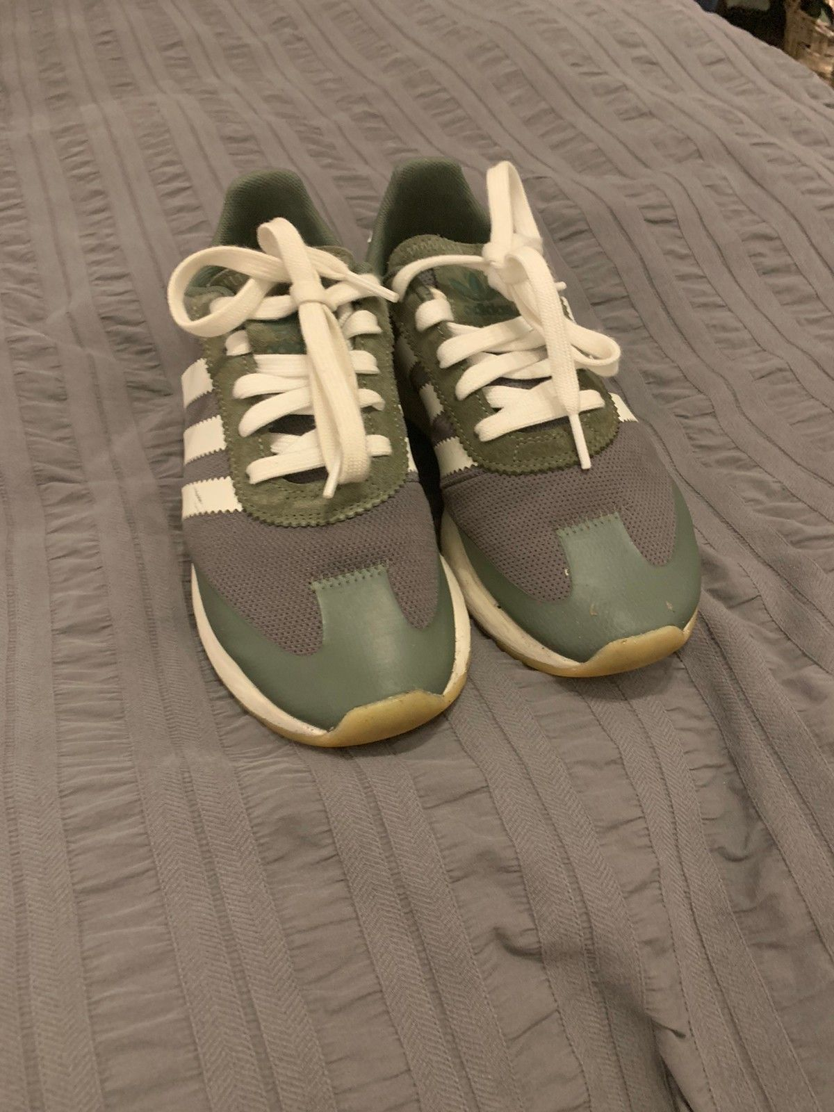 Veldig pent brukt Adidas bukse | FINN.no