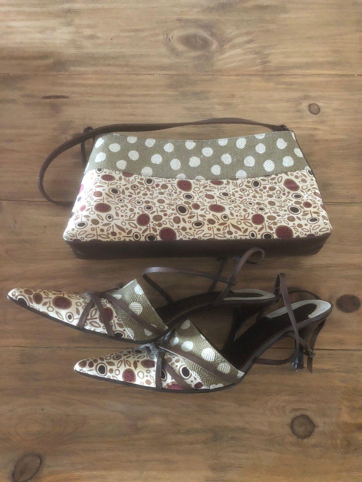 Vesker, sko og klokke | FINN.no