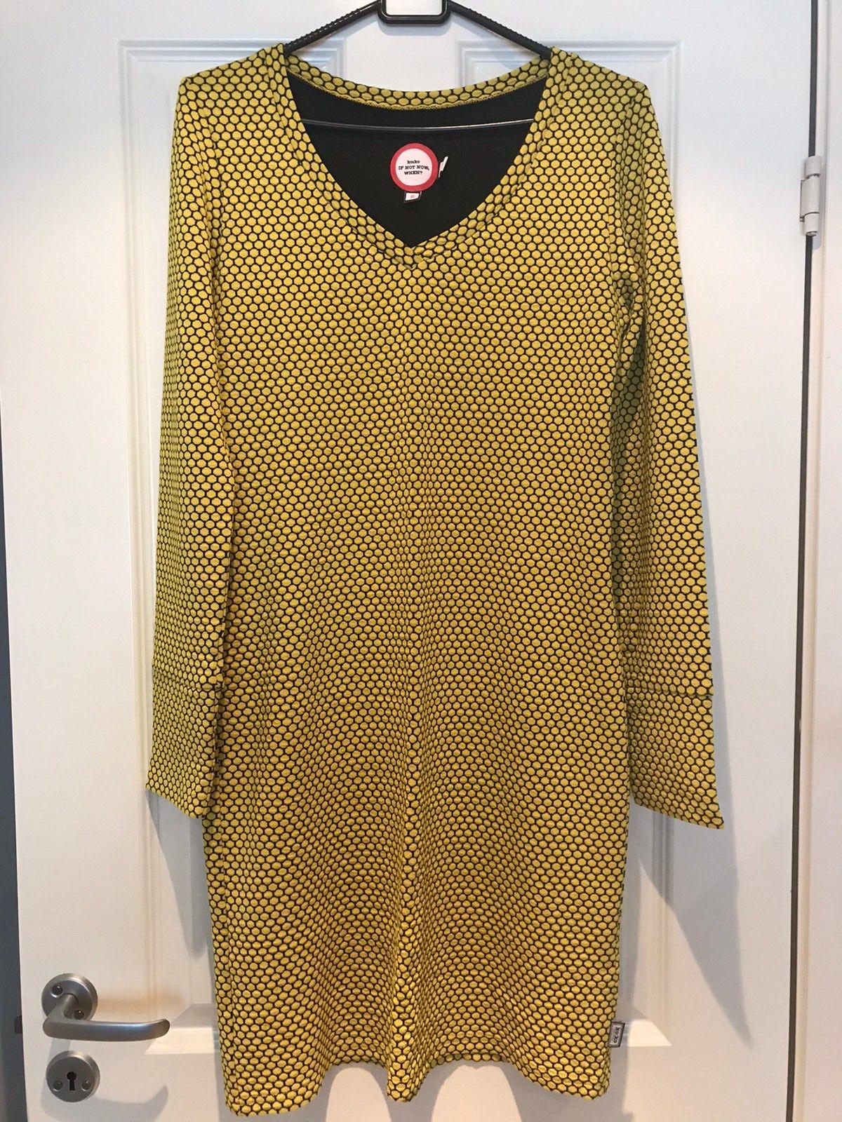 KO KO kjole Siri | FINN.no