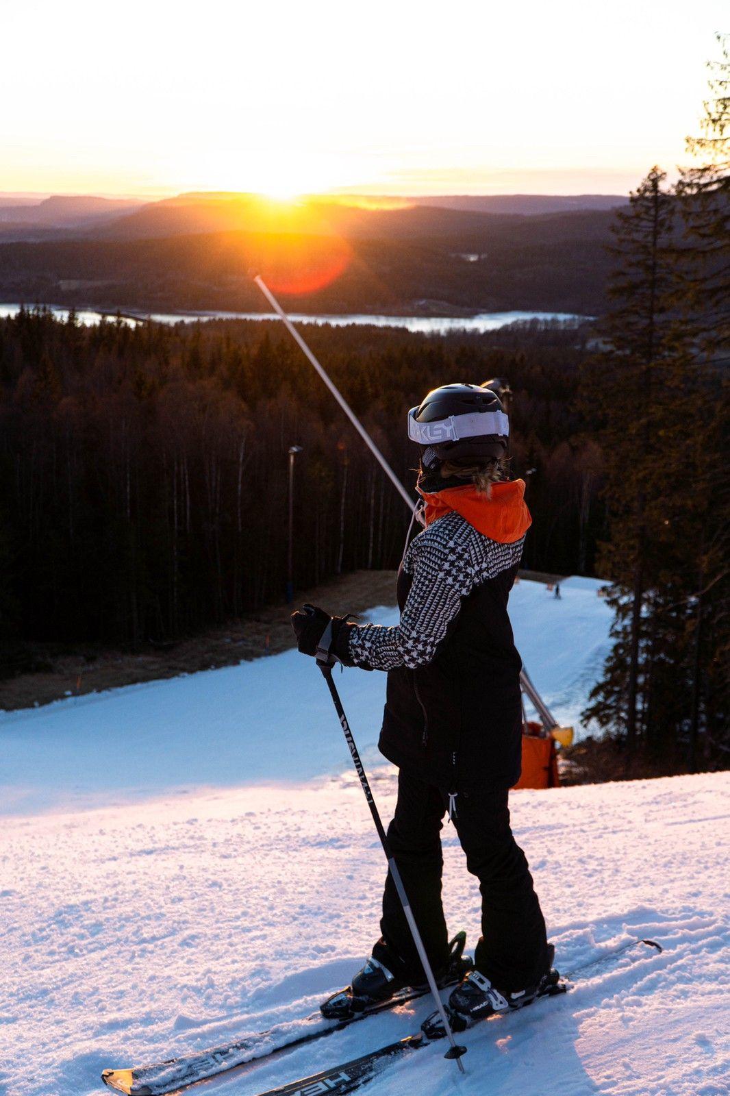 Jakke alpint ski snowboard   FINN.no